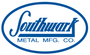 Southwark Metal Mfg. Co.