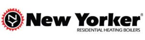 New Yorker Residential Heating Boilers