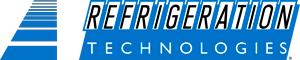 Refrigeration Technologies
